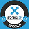 Associação Brasileira dos Agentes Digitais